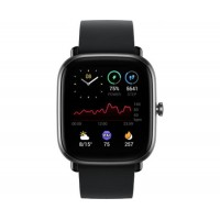 Xiaomi Huami AMAZFIT GTS2 mini midnight black