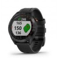 Garmin Approach® S40 Black