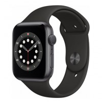 Apple Watch Series 6 44mm Grey/Black | M00H3 – SmartWatch