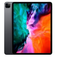 Apple Ipad Pro 12.9 (2020) 4th gen. 256GB Space Gray (MXAT2)