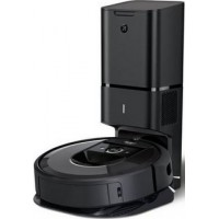 iRobot Roomba i7+ Plus
