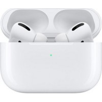 Apple AirPods Pro White MWP22